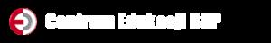 CEBHP logo long